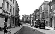 Callington photo