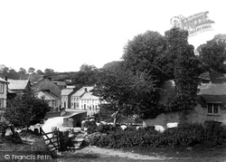 Camelford, 1894