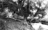 Camelford photo
