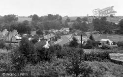 Canonbie, Bowholm c.1965