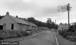 Canonbie, Prior Avenue c.1955