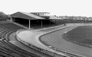 Cardiff photo