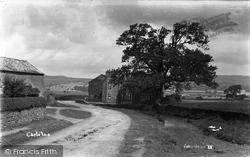 Carleton, c.1900