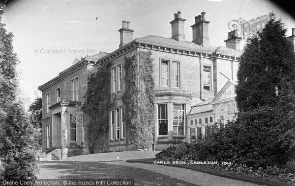 Carleton-in-Craven photo