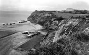 Carlyon Bay photo