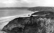 Example photo of Carlyon Bay