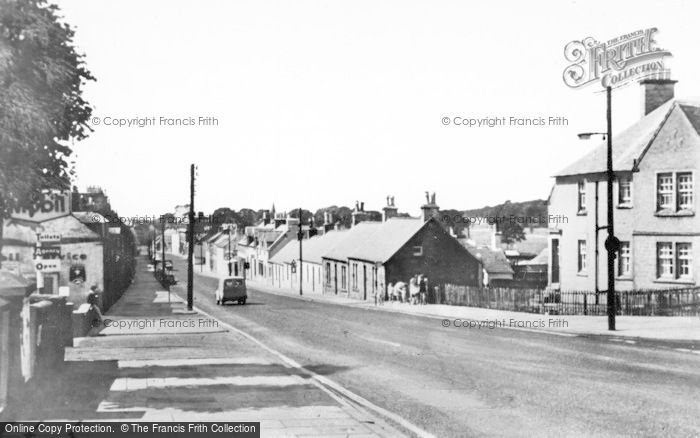 Carnwath photo