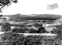 Cartmel, c.1955