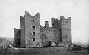 Example photo of Castle Bolton