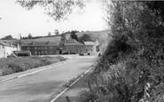 Castle Cary photo
