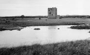 Castle Douglas photo