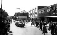 Castleford photo