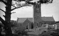 Castlemartin photo