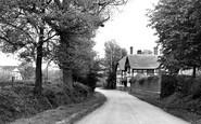Castlemorton photo