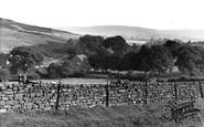 Castleton, c1955