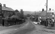 Castleton photo