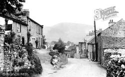 Town Head 1932, Castleton
