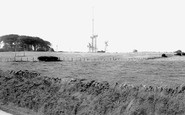 Catchgate, Pontop Pike c1955