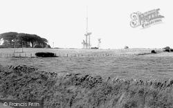 Catchgate, Pontop Pike c.1955