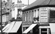 Caterham, 1903