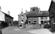 Caton, Brookhouse c1960