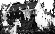 Example photo of Cawdor