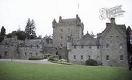 Cawdor photo