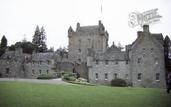 Castle 1983, Cawdor