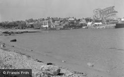 c.1936, Cemaes Bay