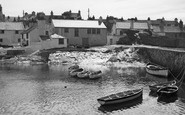 Cemaes Bay photo