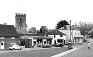 Chalfont St Giles photo