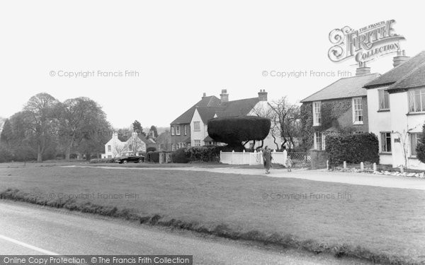 Chalfont St Peter photo