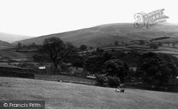 Renwick Fell c.1955, Chalford