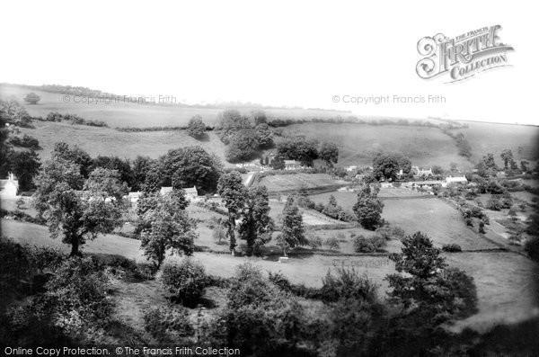 Charlcombe photo