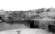 Charlestown photo