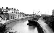 Charlestown photo