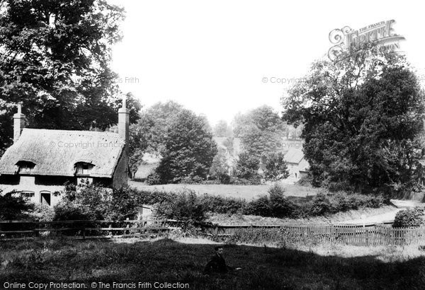 Charlton photo