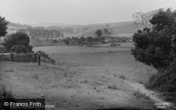 c.1955, Charlton