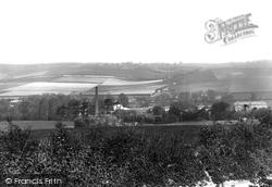 Chartham, 1906