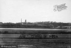 Chartham, Down 1903