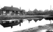 Example photo of Chartham