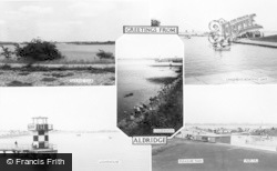 Chasewater, Composite c.1965