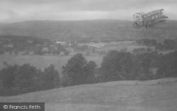 1921, Chatburn