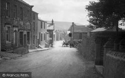 Chatburn, c.1910