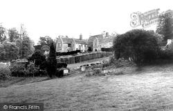 Chatham, c.1955
