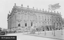 c.1960, Chatsworth House