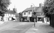 Chatteris photo