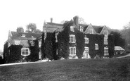 Example photo of Chawton