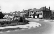 Cheadle Hulme photo