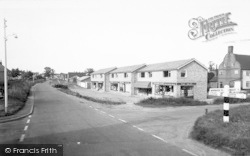 c.1965, Chedgrave